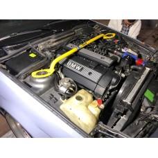 BMW E 34